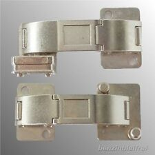 Saeco Exprelia Xelsis Door Hinge Door Mounting Bracket Door Selection