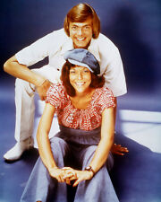 THE CARPENTERS COLOR PHOTO OR POSTER