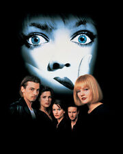 SCREAM NEVE CAMPBELL DREW BARRYMORE PHOTO OR POSTER