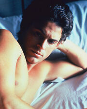 ROB LOWE HUNKY COLOR PHOTO OR POSTER