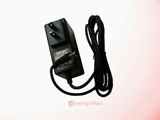 Global NEW AC Adapter Charger For Medela Breast Pump On-the-Go Tote Power Supply