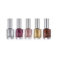 MISSHA The Style Lucid Nail Polish (Metallic) - 8ml