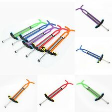 1/5Color New Flybar Foam Master Pogo Stick Jumping Fun Outdoor Toys For Kids USA