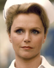 TELEFON LEE REMICK PHOTO OR POSTER