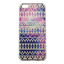 FINAL Cheap SALE Vintage Protect Back Skin Fit Cases Covers For Apple iPhone 5C