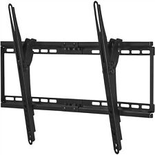 Tilting TV Wall Mount Bracket for 40-55 inch Samsung H-series LED HD TV 3D 4K