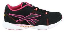Reebok Fitnisflare 2 Dance Sneakers Womens Workout Athletics Shoes