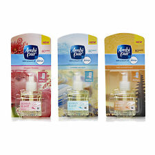 AMBI PUR REFILL *** FULL RANGE AVAILABLE *** LATEST VERSION WITH FEBREZE