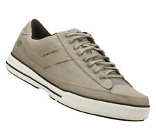 Skechers ARCADE-CHAT Men's Shoes GRAY 51033GRY