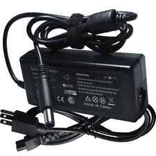 65W New Laptop AC Adapter Charger Power Cord Supply for HP 2000 2000-2Bxx Series