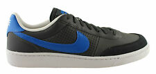 NIKE FREE GRAND TERRACE MENS SHOES/CASUAL RETRO SHOES/SNEAKERS/TRAINERS