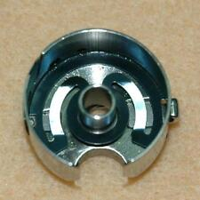 5 Industrial Sewing Machine Bobbin Case Automatic Plain Sewer Brother Singer Lot