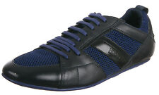 Hugo Boss BOSS Tattion Fashion Sneaker Medium Blue
