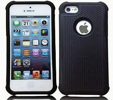 New case Heavy Duty Hybrid Rugged Hard Case Cover For apple iphone 6 4.7