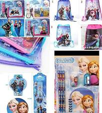 Frozen Elsa,Anna,Olaf Gifts, Dolls, Watches, Purses, Bags Disney Gifts, Girls