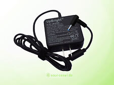AC Adapter For HP Pavilion x360 11-n Series Laptop PC Power Supply Cord Charger