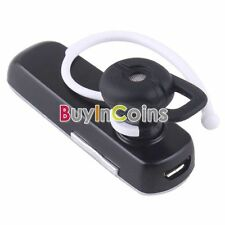 USA Sale Cabinet Wireless Hands Free Noise Reduction Bluetooth Headset for Phone