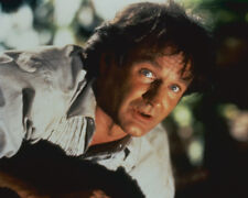 HOOK ROBIN WILLIAMS PHOTO OR POSTER