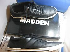 "NIB MADDEN ""M-ORBITT""  FASHION CASUAL/ATHLETIC SNEAKER MENS MANY SIZES AVAILABLE"