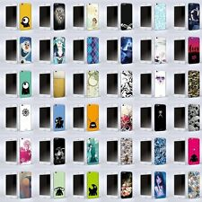 Many Designs Vinyl Skin Sticker Cover Decal For Apple iPhone 6  Screen Protector
