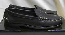 New with Box Footjoy Country Club Casuals Dress Shoes, Loafers, 79229