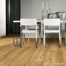 Balterio Country Oak 582 Renaissance Laminate Flooring 8MM FREE UK DELIVERY