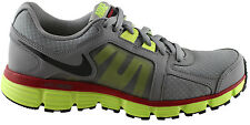 NIKE DUAL FUSION ST 2 MENS SHOES/SNEAKERS/RUNNING/TRAINERS SPORTS/CASUAL!