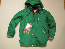 Ticket to Heaven Jacket Luke Jacket Two in One Size. 116/6-176 /16 New -