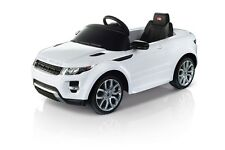 Electric Range Rover Evoque / Bentley Contental Ride On Car with Remote Control
