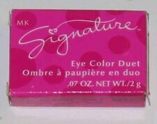 MARY KAY MK Signature EYE SHADOW COLORS - Half Oval ~BUY 4 GET 1 FREE (SEE DETA