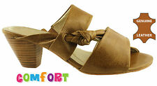 ORIZONTE TAYA LADIES/WOMENS SHOES/COMFORT/SLIDES/SANDALS/SLIP ONS/ ON SALE NOW