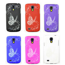 Amazing Plastic Hard Phone Shell Case Cover For Samsung Sony Nokia LG iPhone HTC