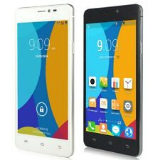5inch Android 4.4 Dual Core Unlocked 3G/GSM/GPS/WIFI Smart phone AT&T T-mobile