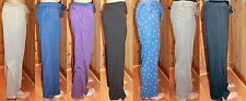 Karen Neuburger Women's SleepWear/Pajamas/LoungeWear Pants-All Sizes-All Colors