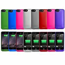 New Mophie Juice Pack Helium Battery Case Cover  for iPhone 5 5S