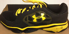 NIB MEN UNDER ARMOUR 1242967-04 STRIVE IV RUNNING ATHLETIC SNEAKERS SHOES $85