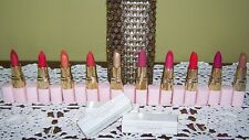 Mary Kay LASTING COLOR LIPSTICK ANTIQUE ROSE, INTENSITY CONTROLLER MORE! VINTAGE