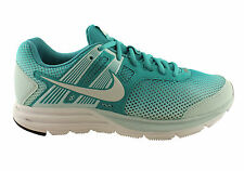 NIKE ZOOM STRUCTURE+16  BREATHE WOMENS/LADIES PREMIUM RUNNING CUSHIONED SHOES