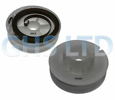 Recoil Starter Spring & Pulley Fits STIHL HL75 BG72 KM85 & Many More
