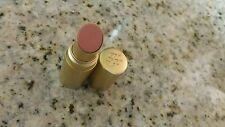 1 Too Faced NAKED DOLLY Lipstick TRAVEL SIZE .05 oz Lip Stick