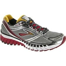 Brooks Mens Ghost 6 Running Shoes 9-13 Med NEW $110