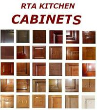 New Choice Rta Kitchen Cabinetry Multiple lines Oak-Maple-.plywood