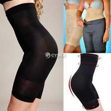 Slimming Belt Womens Body Waist Shaper Girdle Adjustable Tummy Tuck Fat Slim