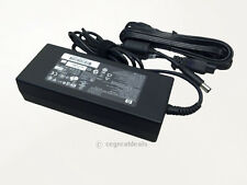 150W AC Adapter Charger Power Supply Cord For HP Pavilion 23-b000 All-in-One PC