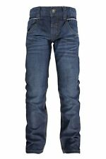 Name It Boys Jeans Hose Ralf Grand Slim Denim NOOS Gr. 92 - 152 NEU