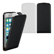 kwmobile SYNTHETIC LEATHER BAG FLIP STYLE FOR APPLE IPHONE 6 6S CASE POCKET