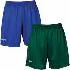 Uhlsport Soccer Shorts Centre Basic L XL Shorts Shorts Shorts new