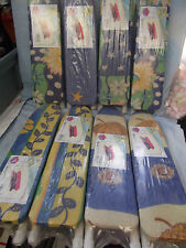 """NEW IN PACKAGING - MINI IRONING BOARDS - SIZE 4"""" X 16"""""""