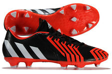 adidas Predator Absolado Instinct FG Football Boots
