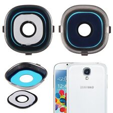Camera Lens Cover Frame Glass Ring Replacement For Samsung Galaxy S3 S4 S5 Note4